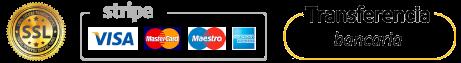 formas de pago equipos informaticos en oferta tienda de informatica